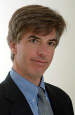 David G. Daniel, MD